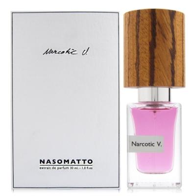 Nasomatto 納斯馬圖 Narcotic Venus 迷幻金星(迷醉維納斯)香精 30ml