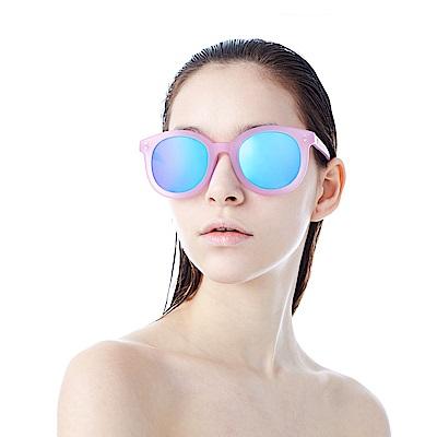BVH 經典膠框太陽眼鏡