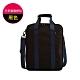 【生活良品】大容量旅行拉桿包行李箱收納袋-黑色(登機箱收納包20吋24吋通用) product thumbnail 1