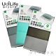 UdiLife 全罩上掀式洗衣機套/通用型 product thumbnail 1