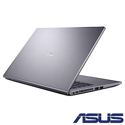 ASUS X409FJ 14吋窄邊框筆電(i5-8265U/MX230/1TB+128G)