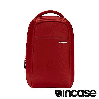 INCASE ICON DOT 後背包 - 紅色