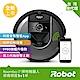 美國iRobot Roomba i7 智慧地圖+wifi掃地機器人 (總代理保固1+1年) product thumbnail 3