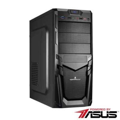 i5_華碩H310平台[特拉騎士]i5-9400F/8G/GTX1650/256G_M2