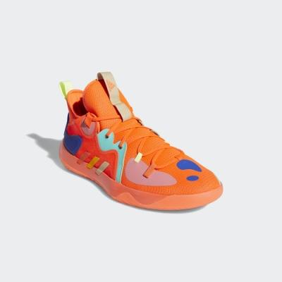 adidas HARDEN STEPBACK 2 籃球鞋 男 FZ1077
