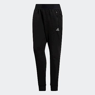 adidas 運動長褲 女 CY0685