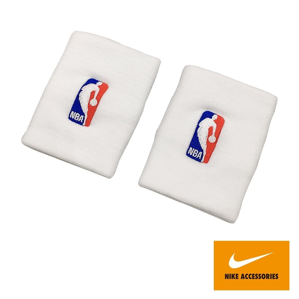 NIKE WRISTBANDS NBA 腕帶