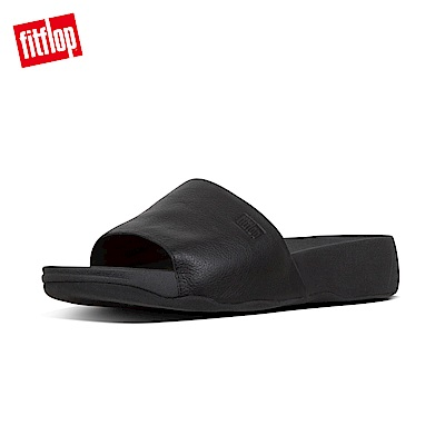 FitFlop KANO-黑色