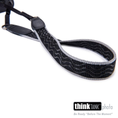 ThinkTank-Camera Strap V2.0- 相機背帶 (灰)-CS254
