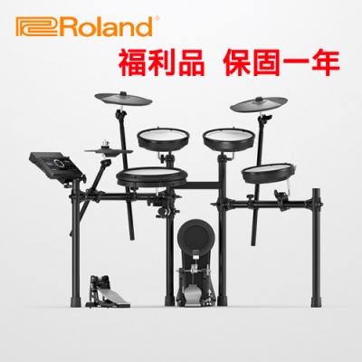 ROLAND TD-17KV 電子鼓組 福利品 全新保固
