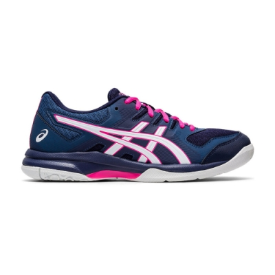 ASICS GEL-ROCKET 9 排球鞋 女 1072A034-401