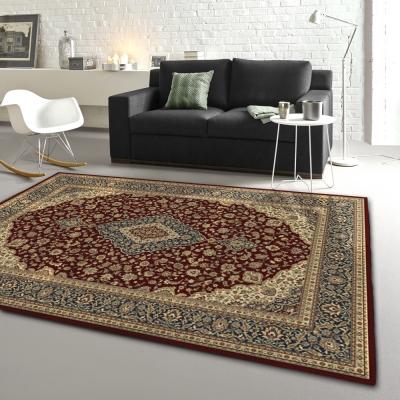 范登伯格 - 凱多宮廷精緻高雅仿羊毛地毯- Honored (170x230cm)