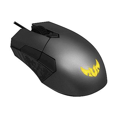 ASUS 華碩 TUF GAMING M5 電競滑鼠