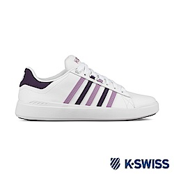 K-Swiss Pershing Court Light休閒運動鞋-