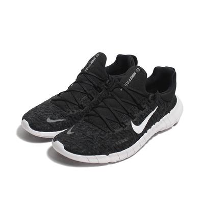 NIKE  NIKE FREE RN 5.0 NEXT NATURE  男 慢跑鞋 -CZ1884001