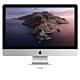 """展示機 iMac 27"""" 5K i5 3.2G/8G/1TB PCIE SSD 九成新 超強作業機 product thumbnail 1"""