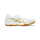 ASICS GEL-TACTIC 排球鞋 女 1072A035-100