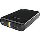 Polaroid ZIP 相印機 (內含10張相片紙)