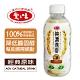 愛之味 純濃燕麥(340mlx12入) product thumbnail 1