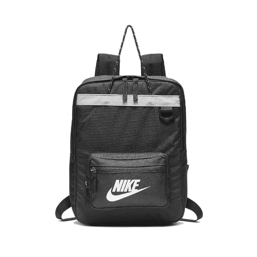 Nike 後背包 Tanjun Backpack 女款