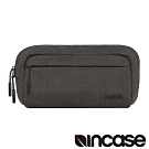Incase Camera Side Bag 單眼相機 空拍機 單肩/斜肩/腰包(石墨黑)