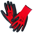 優得 舒適防滑手套-12雙入