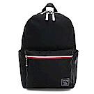 Arnold Palmer - 後背包 FRED系列-黑色