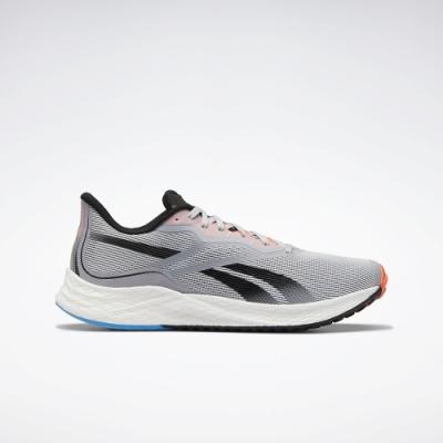Reebok Floatride Energy 3 跑鞋 男 FY8250