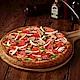 達美樂大披薩提貨兌換券(五張) product thumbnail 1