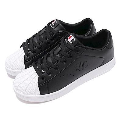 Champion 休閒鞋 TN 復古 低筒 板鞋 男鞋