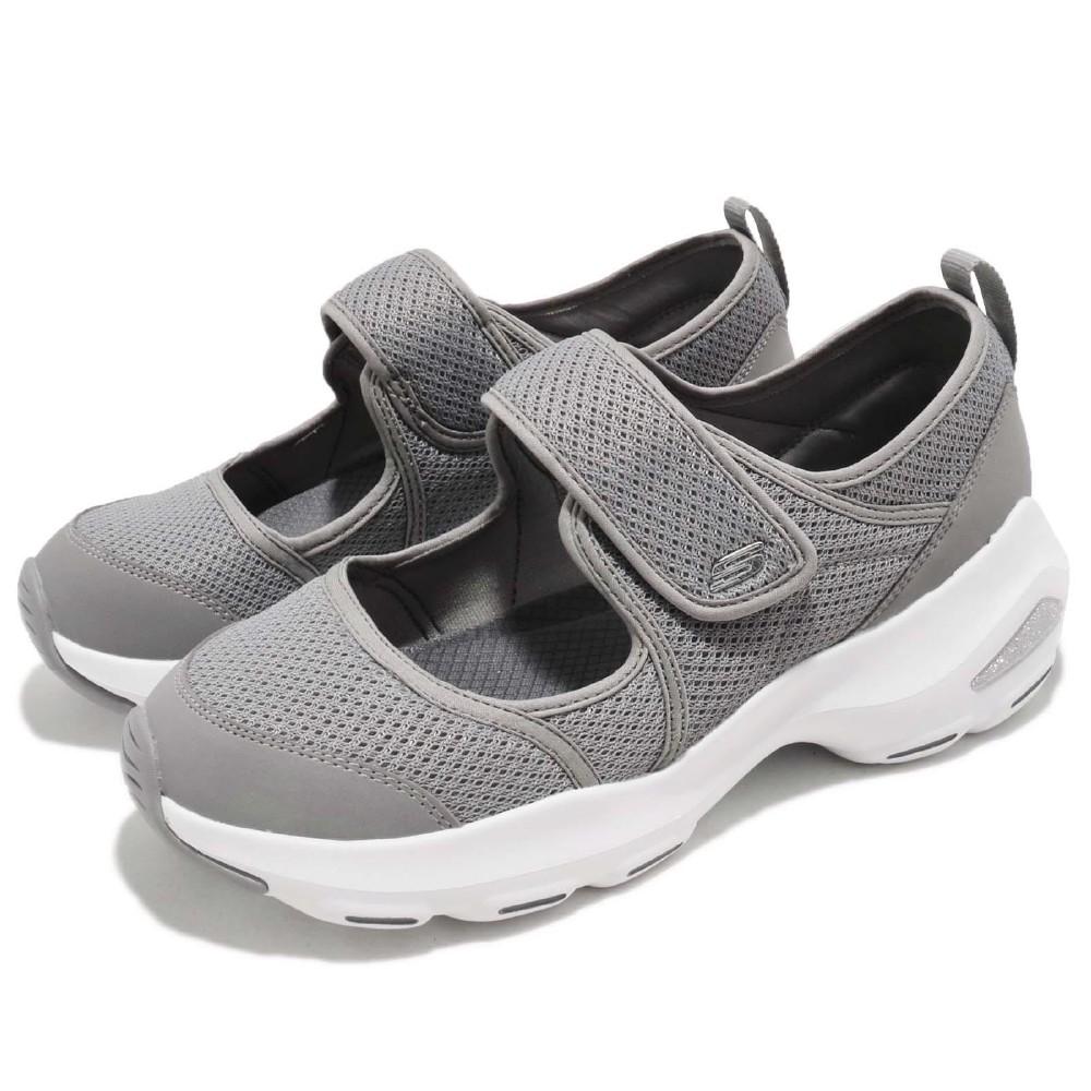 Skechers 健走鞋 D Lite Ultra 健行 女鞋