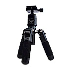 FOTOPRO Mini-Pro專業小腳架