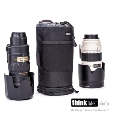 ThinkTank-Lens Changer 75 V2.0-鏡頭袋系列LC178