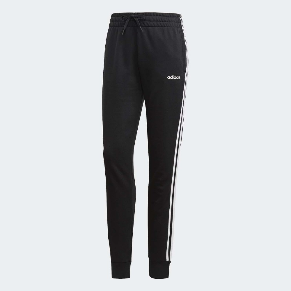 adidas 運動長褲 ESS 3 Stripes Pant 女款 @ Y!購物