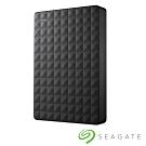 Seagate 新黑鑽 5TB USB3.0 2.5吋行動硬碟