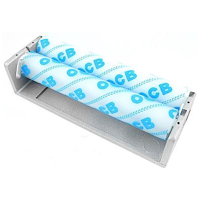 OCB 金屬製捲煙器 法國進口