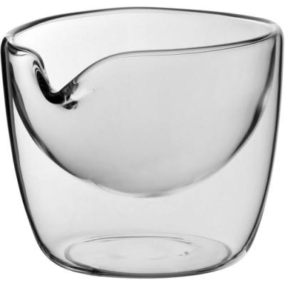 《Utopia》雙層玻璃糖奶罐(90ml)