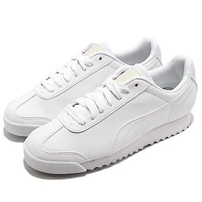 Puma 休閒鞋 Roma Basic 男女鞋