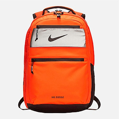Nike 後背包 PG3 x NASA Backpack