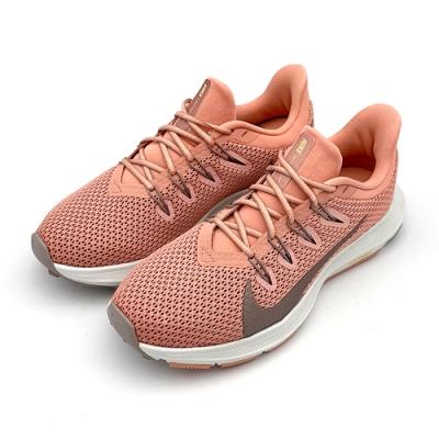 NIKE QUEST 2 女慢跑鞋-CI3803600