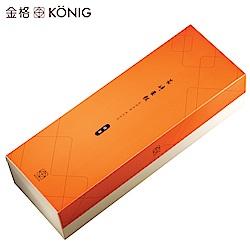 金格 #11蜂蜜長崎蛋糕禮盒