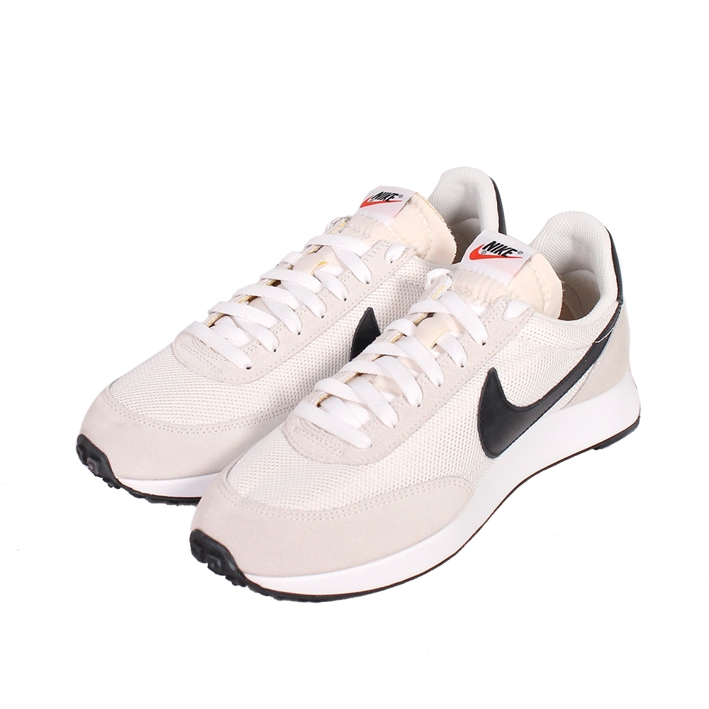 Nike 經典復古鞋 AIR TAILWIND 79 男女鞋 product image 1