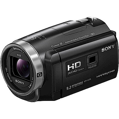 SONY HDR-PJ675 Full HD投影系列高畫質攝影機*(中文平輸)