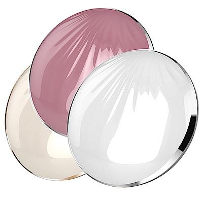 ANTIAN RK26S 自拍補光燈化妝自拍鏡 隨身化妝鏡+自拍補光燈