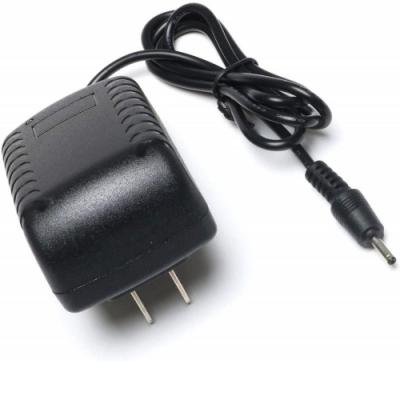 ACER SWITCH 10變壓器 ACER A500 A501 A100 變壓器
