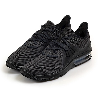 NIKE WMNS AIR MAX SEQUENT 3-女