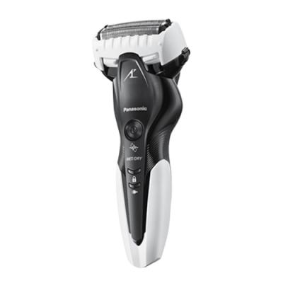 Panasonic國際牌超跑3枚刃水洗電鬍刀 ES-ST2R-W