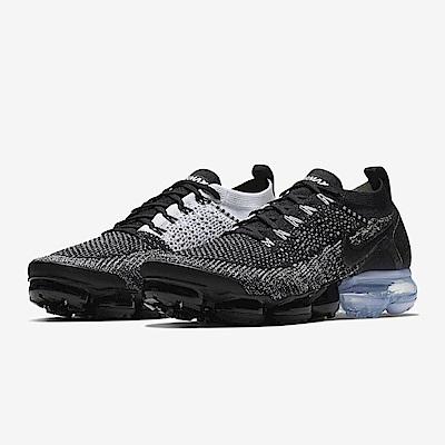 Nike Vapormax Flyknit 2 男鞋
