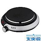 大家源黑鑽電子爐 TCY-3902