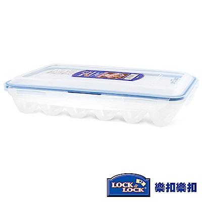 樂扣樂扣CLASSICS系列保鮮蛋盒/18格 (快)